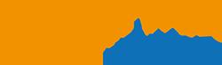 Anja van Zandbergen Logo